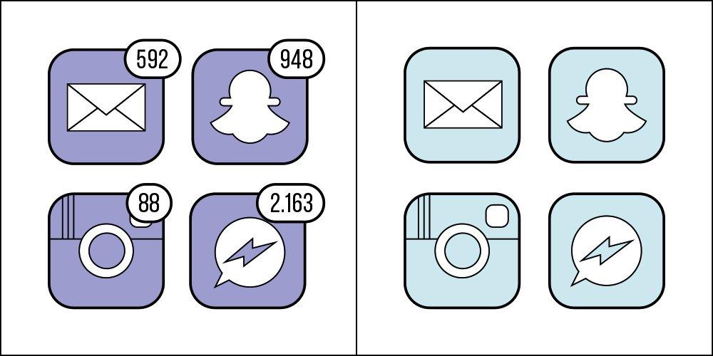 Existem dois tipos de pessoas (3)