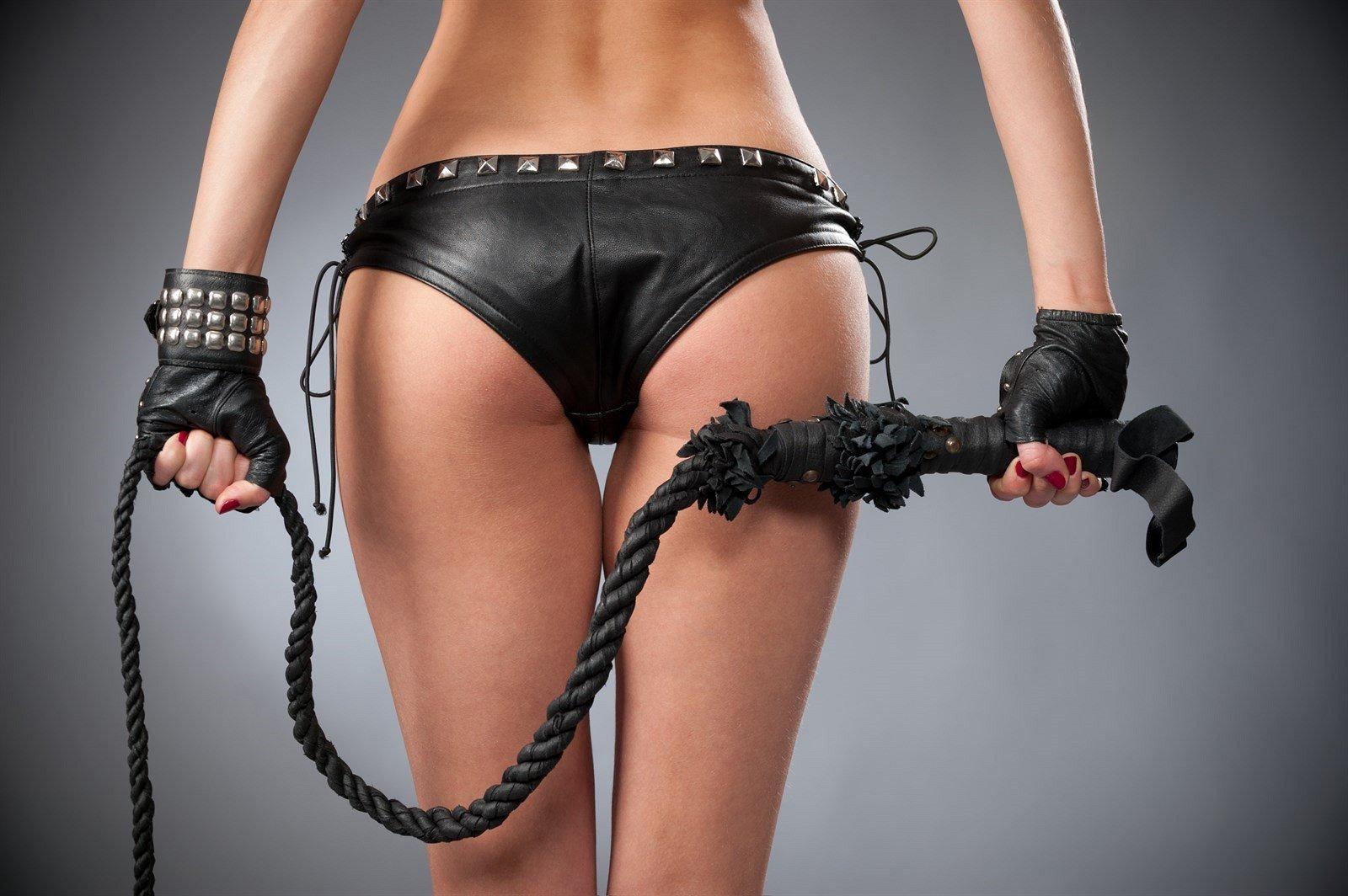 Fantasias sexuais: Como você imagina x Como é na realidade