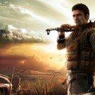 Habilidades dos jogos de videogame que seriam muito uteis na vida real 2