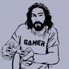 O videogame de Deus thumb