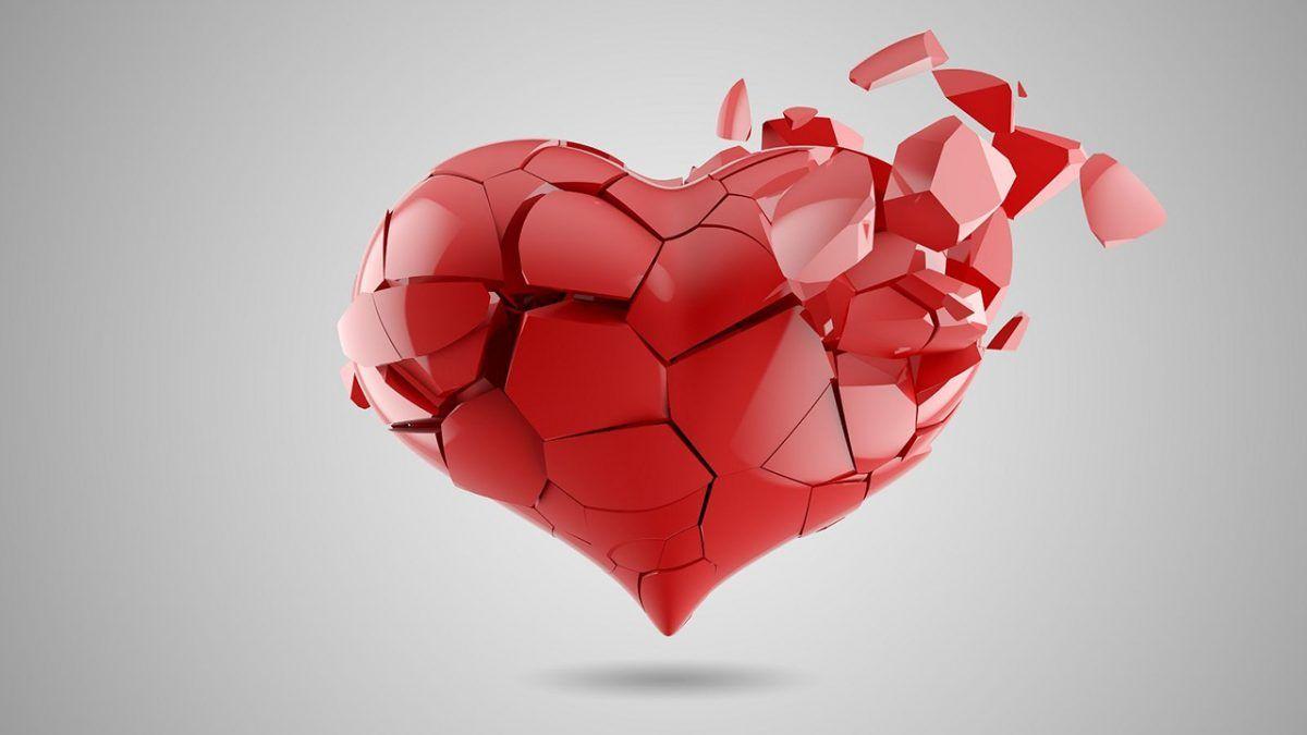Para amar e preciso ser vulneravel