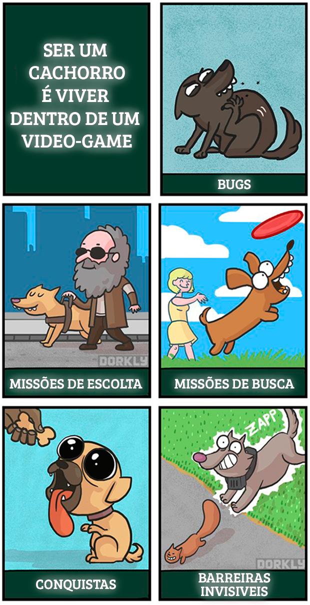 Ser-um-cachorro-é-viver-dentro-de-um-jogo-de-video-game_01