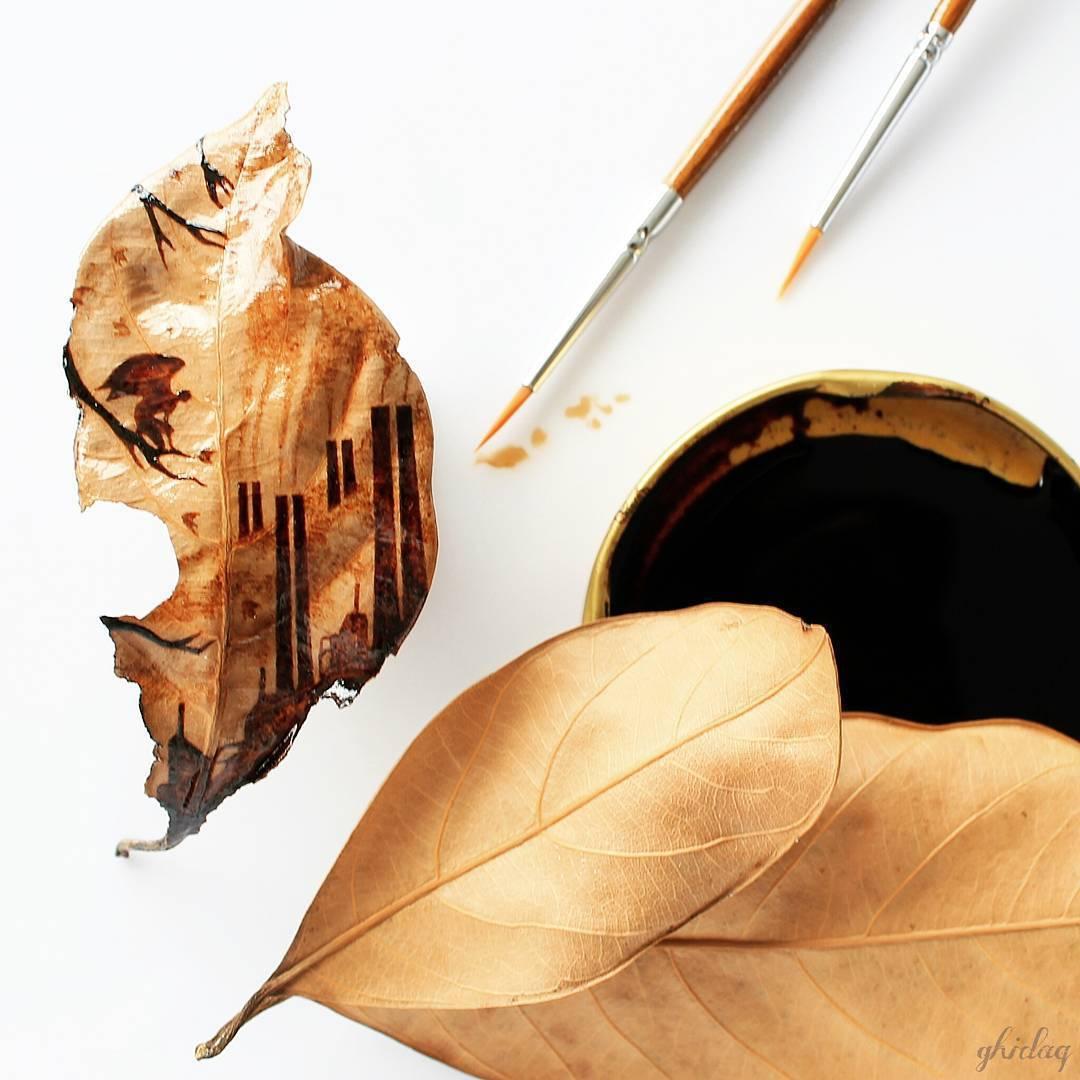Arte com cafe (15)