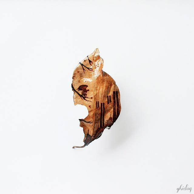 Arte com cafe (16)