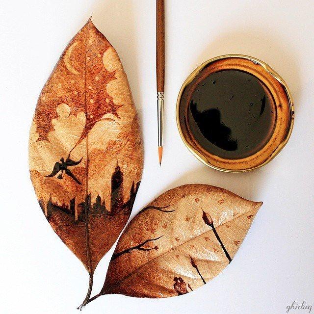Arte com cafe (9)