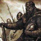 Como seria um ataque viking em primeira pessoa 4