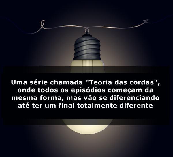 Ideias idiotas porem geniais (8)
