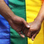 O HOMOSSEXUALISMO incomoda voce 2