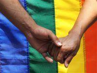 O HOMOSSEXUALISMO incomoda você?