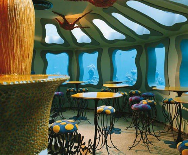 Os bares mais incriveis do mundo (6)