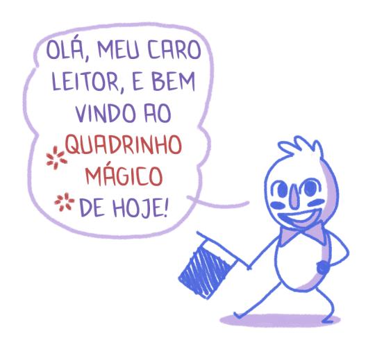 Quadrinho magico (1)