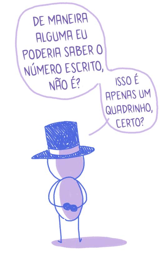 Quadrinho magico (6)