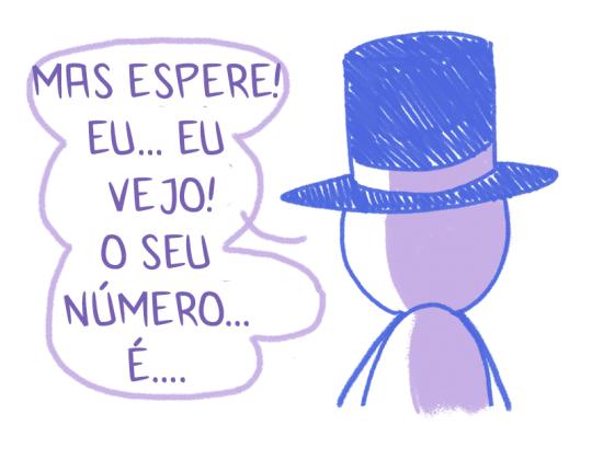 Quadrinho magico (7)