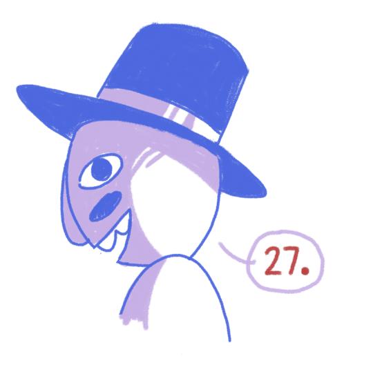 Quadrinho magico (9)