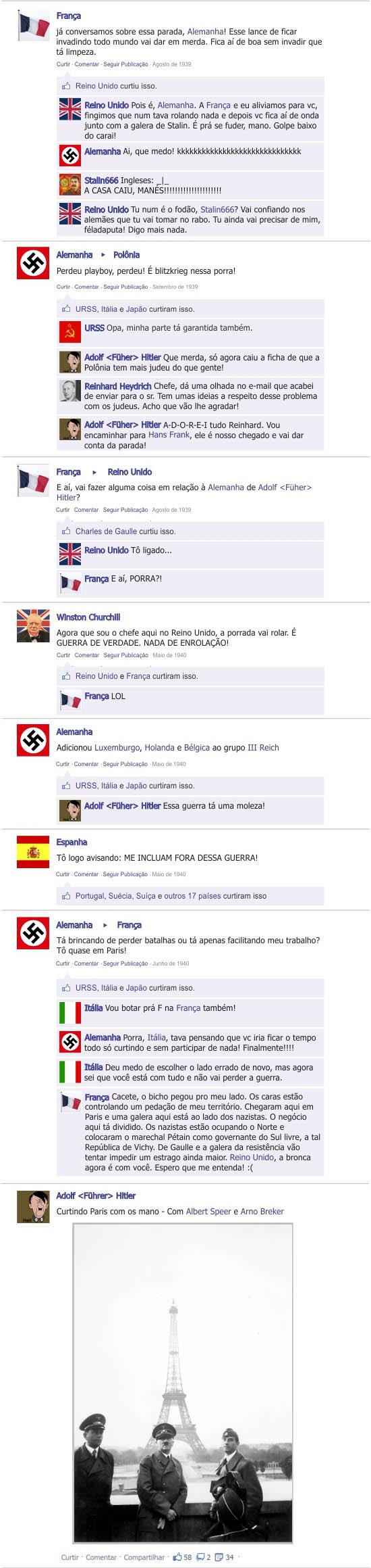 Segunda-Guerra-Mundial-atraves-do-Facebook_01