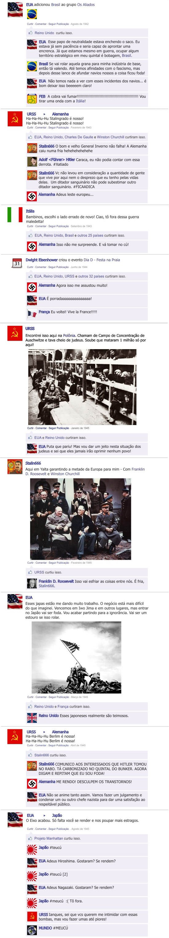 Segunda-Guerra-Mundial-atraves-do-Facebook_03