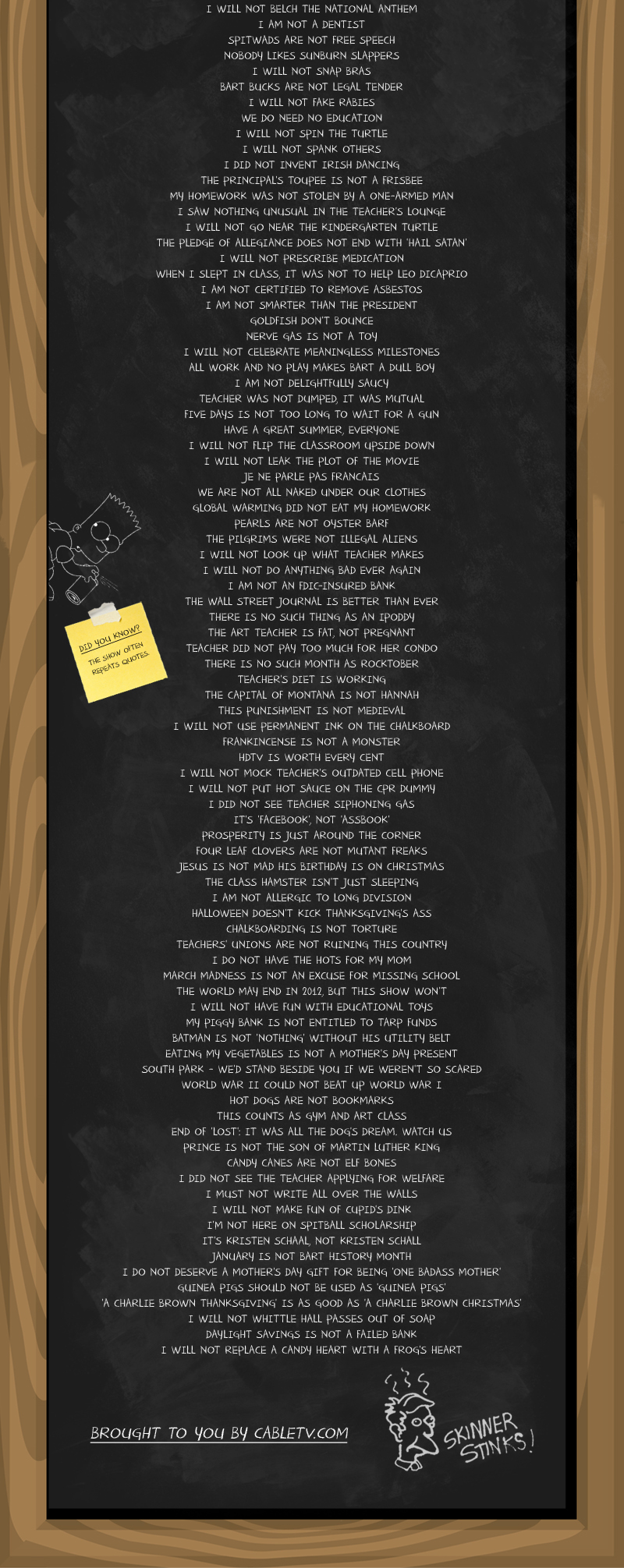 Todas-as-frases-que-o-Bart-escreveu-na-lousa-na-abertura-dos-Simpsons_03