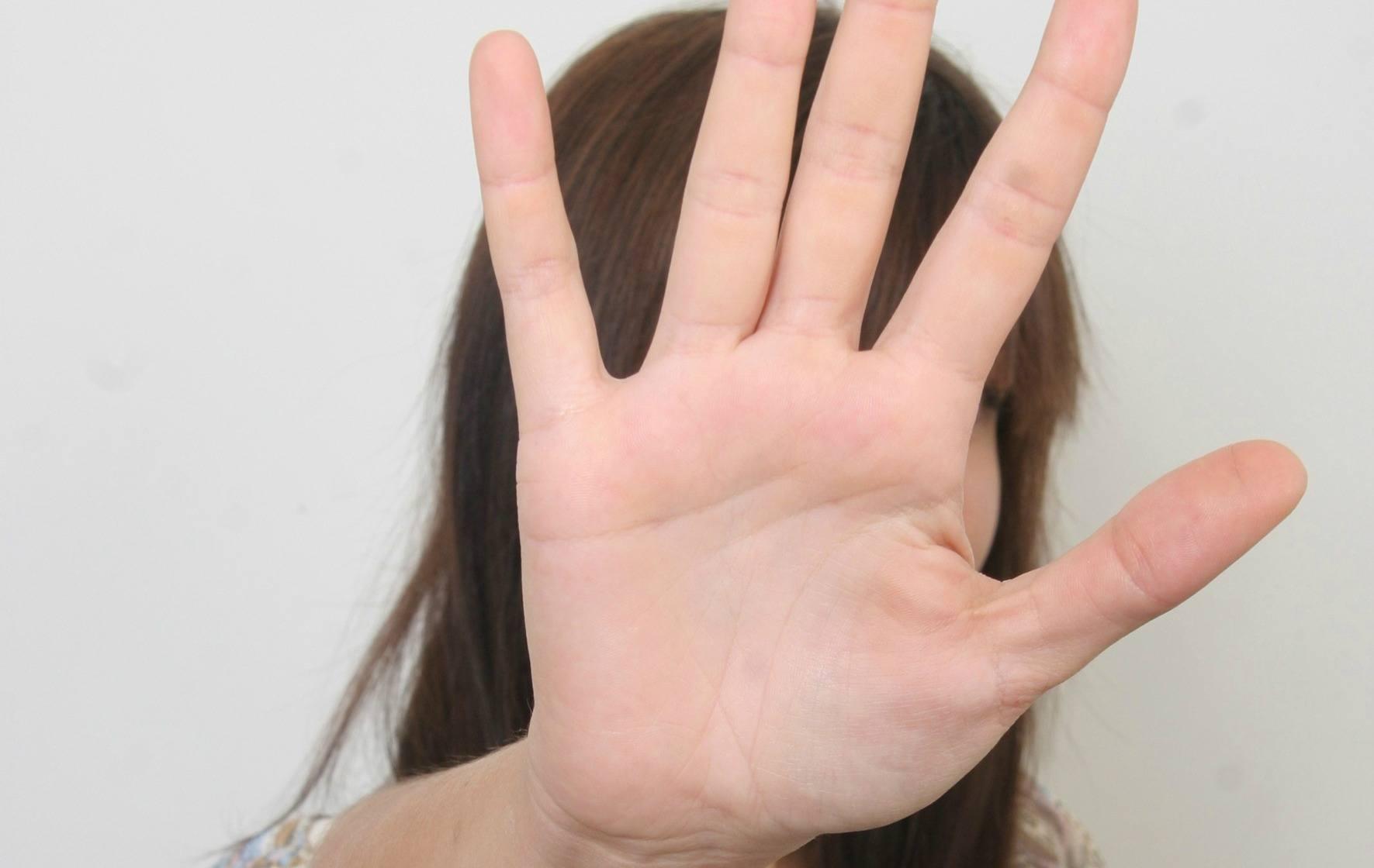 Estupro: O mais acobertado dos crimes