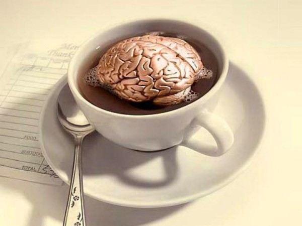 O que acontece com o seu cerebro quando voce toma cafe thumb