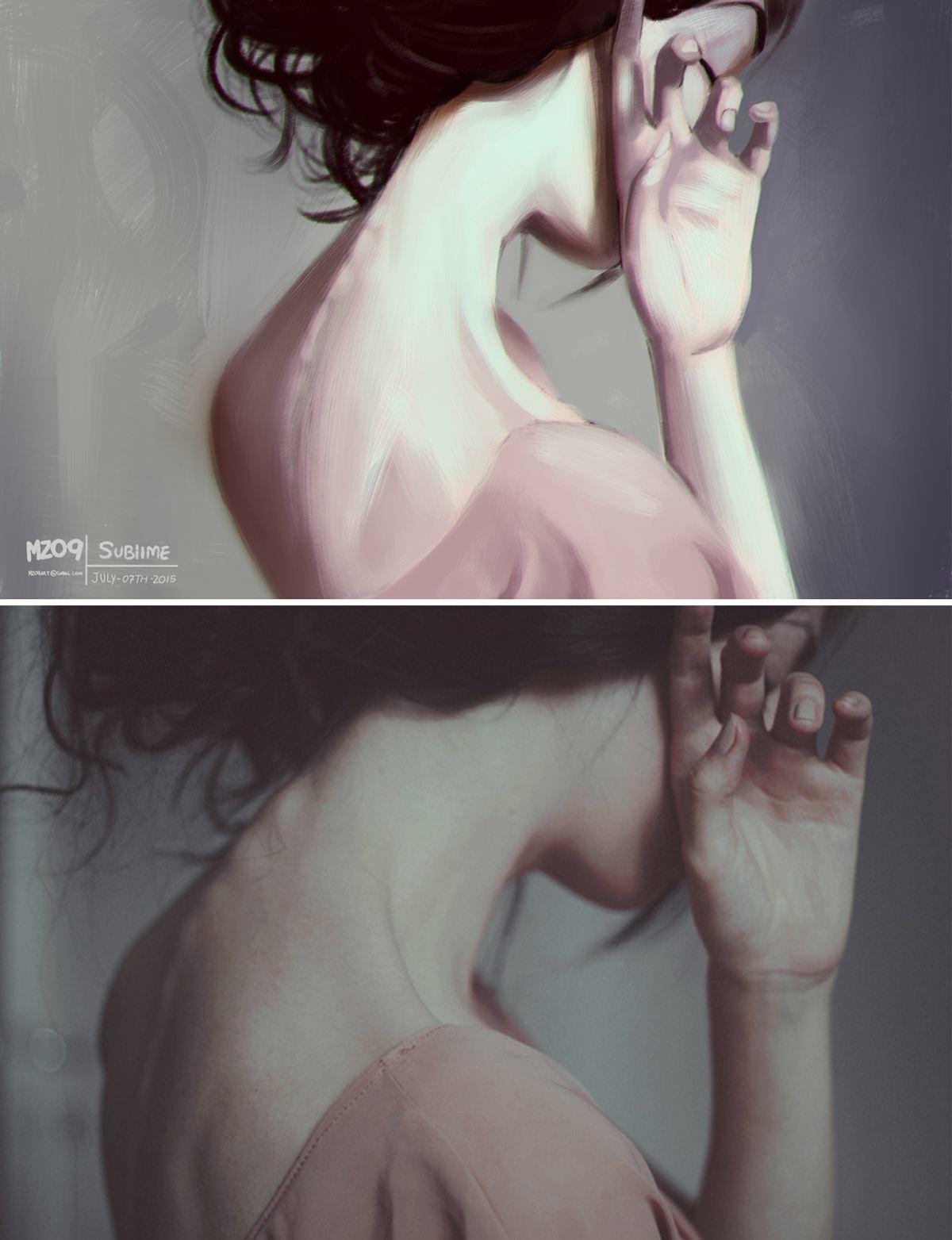Transformando fotos reais em ilustracoes (3)