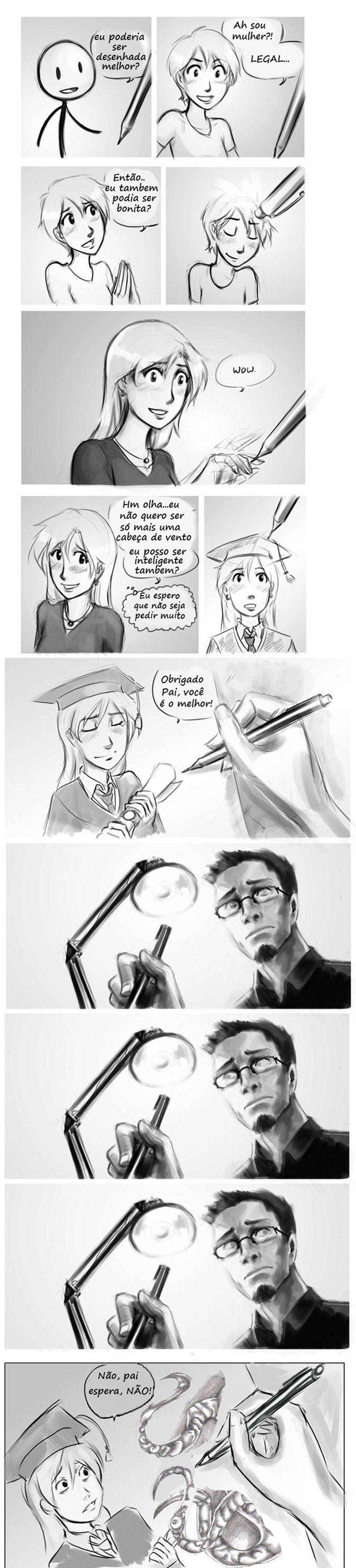 Nunca-confie-em-um-desenhista