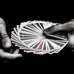 cartas-baralho