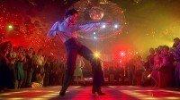 Tony Montana, Vincent Vega, T-800 e outros personagens na melhor balada dos anos 80