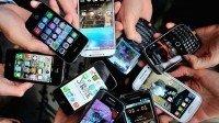 Coisas que você não precisa mais por causa do seu smartphone