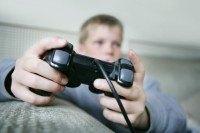 A evolução dos jogos de vídeo-game
