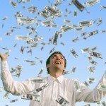 As profissoes que mais lucraram em 2014 (7)
