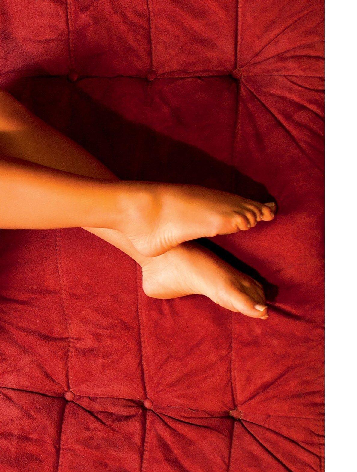 Fotos Playboy Panicat Iara Ramos Outubro (17)
