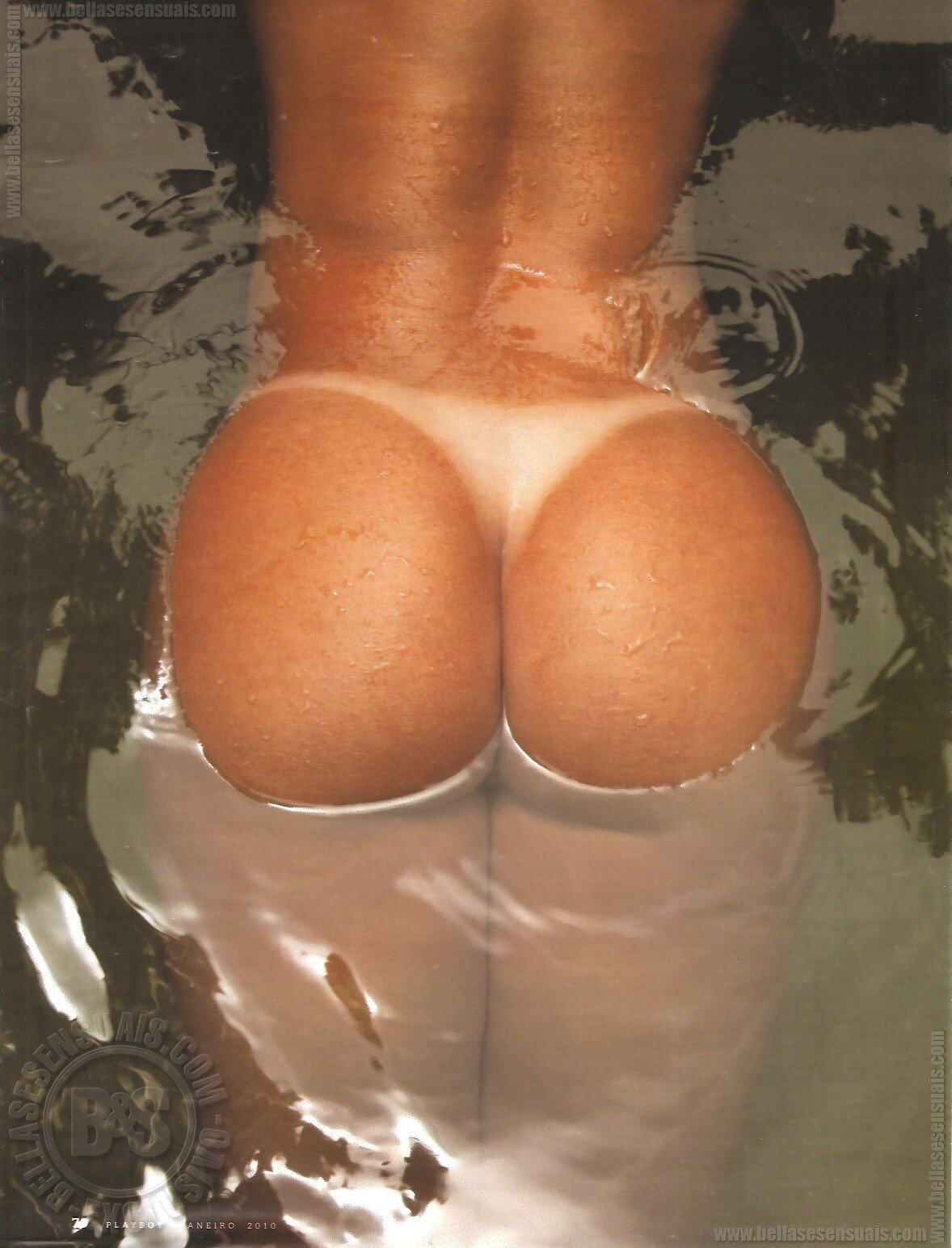 Fotos Playboy Panicat Juju Salimeni Janeiro (13)