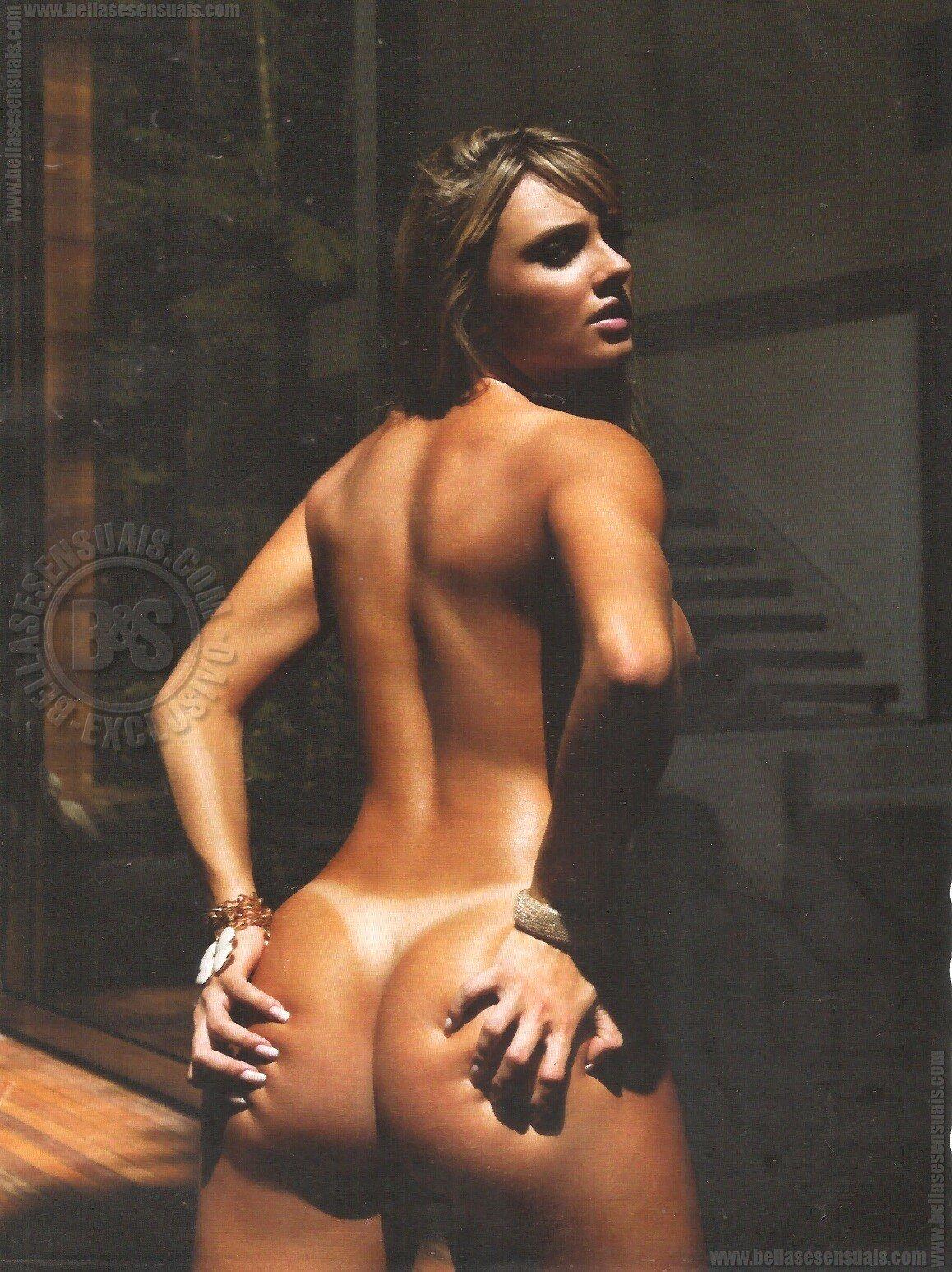 Fotos Playboy Panicat Juju Salimeni Janeiro (15)