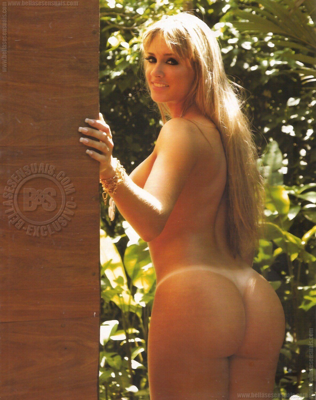 Fotos Playboy Panicat Juju Salimeni Janeiro (2)