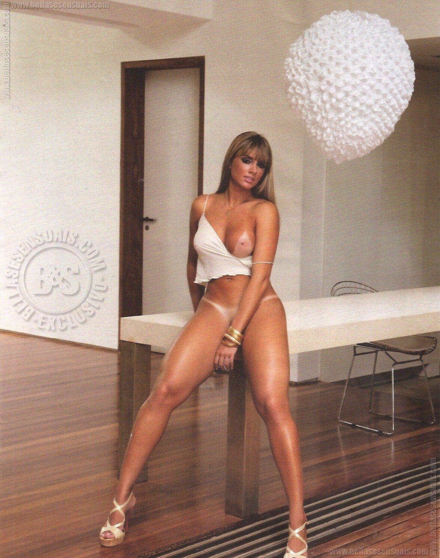 Fotos Playboy Panicat Juju Salimeni Janeiro (4)
