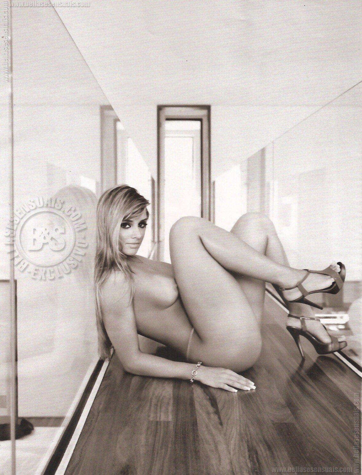 Fotos Playboy Panicat Juju Salimeni Janeiro (8)