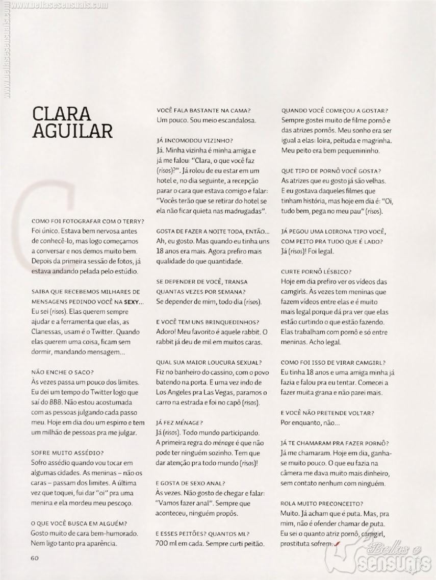 Fotos Clara Aguilar Novembro (31)
