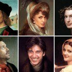 celebridades-no-renascentismo