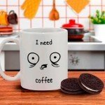 i-need-coffe