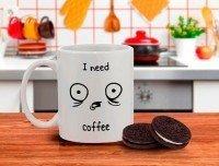 Tudo por um café