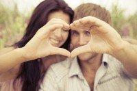Fatos que provam que você está em um relacionamento a longo prazo