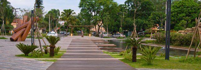 As melhores cidades pequenas do Brasil para viver (1)
