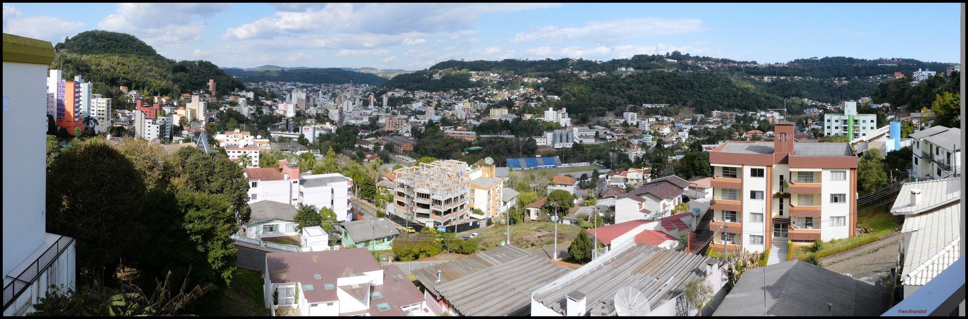 As melhores cidades pequenas do Brasil para viver (5)