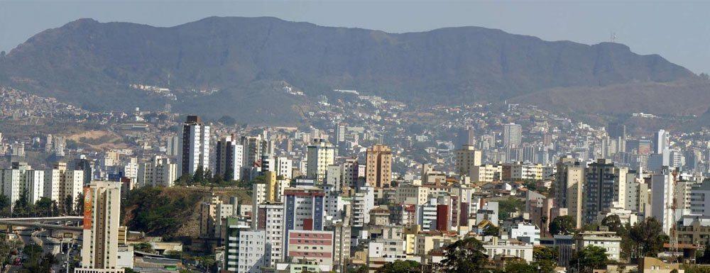 As melhores cidades pequenas do Brasil para viver (7)