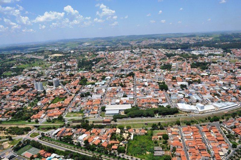 As melhores cidades pequenas do Brasil para viver (8)