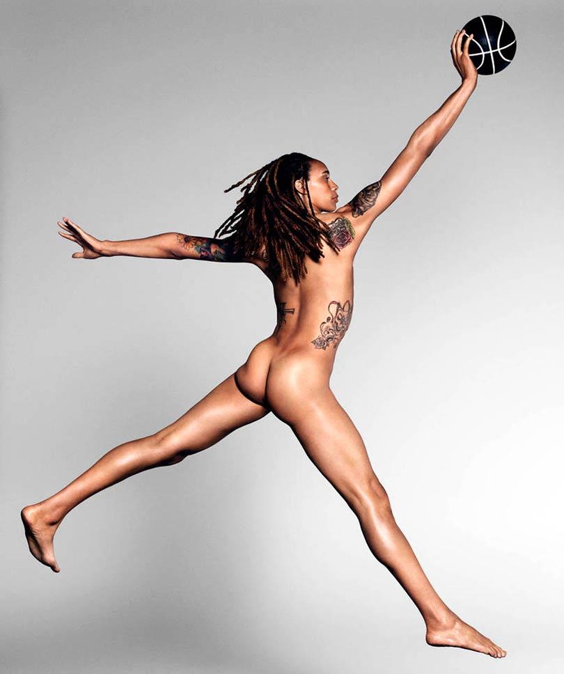 Como e o corpo de grandes atletas (10)