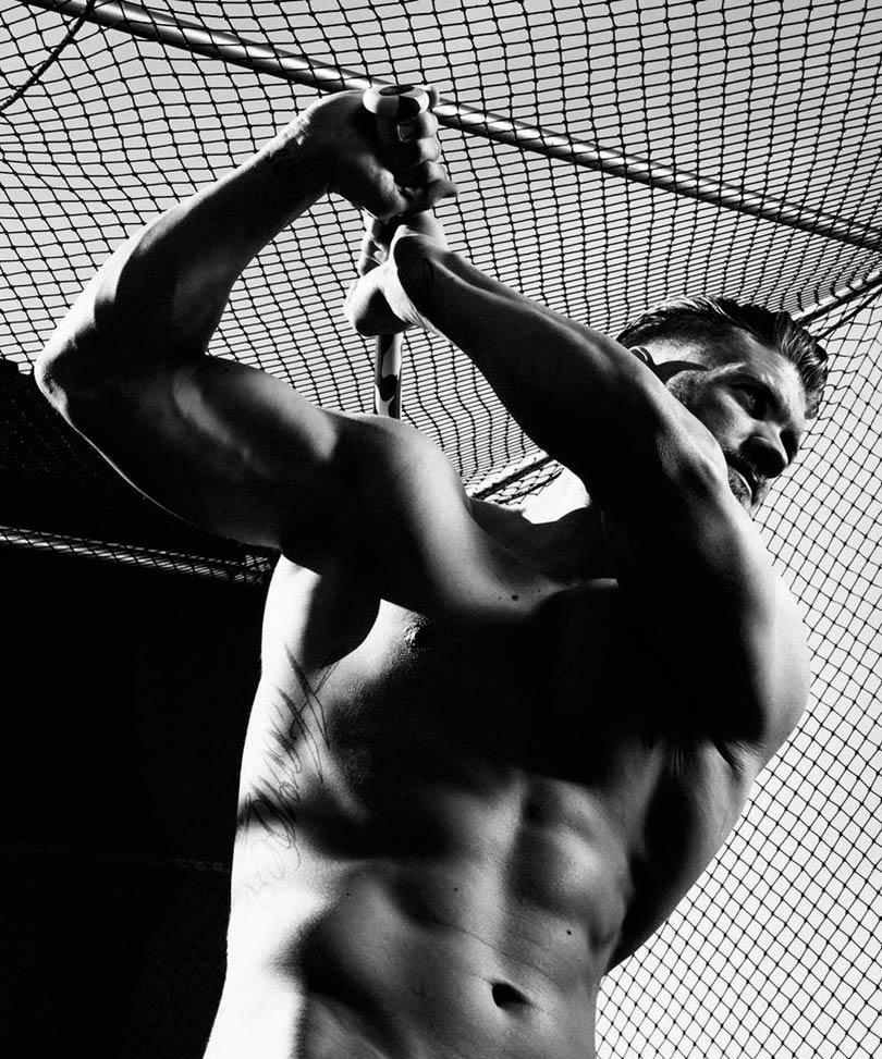 Como e o corpo de grandes atletas (14)