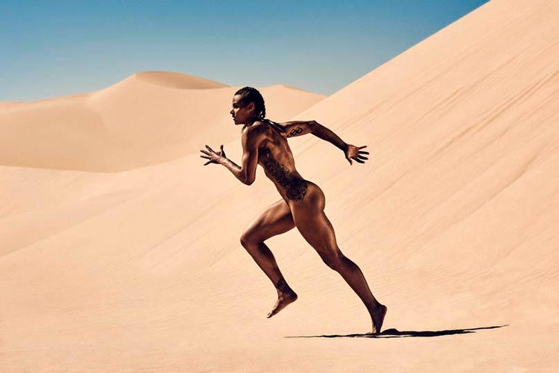 Como e o corpo de grandes atletas (17)