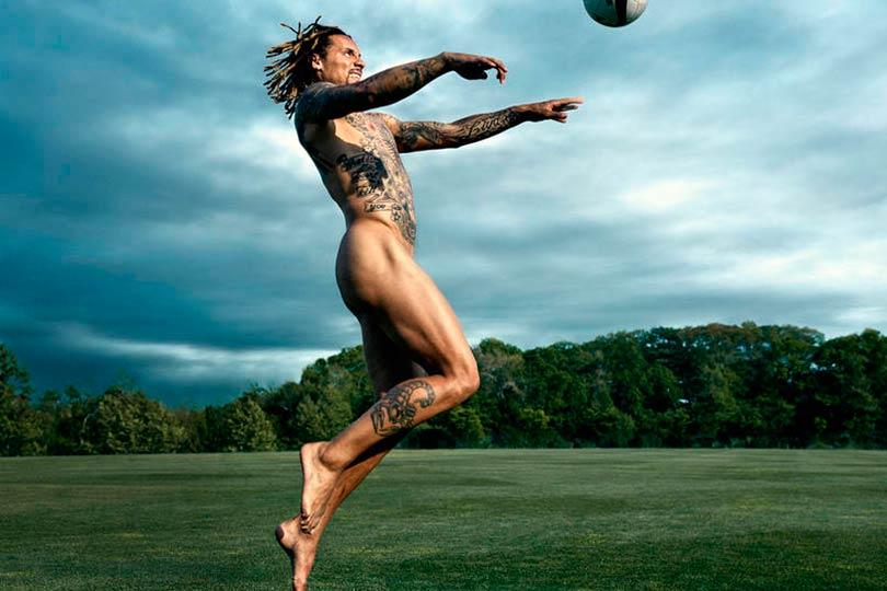 Como e o corpo de grandes atletas (26)
