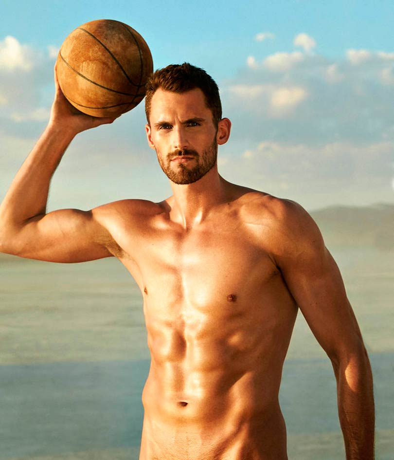 Como e o corpo de grandes atletas (28)